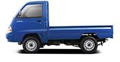 Gambar Mitsubishi PickUp T120 ss