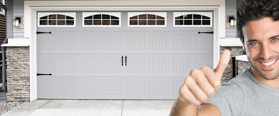 garage door repair services pacific palisades