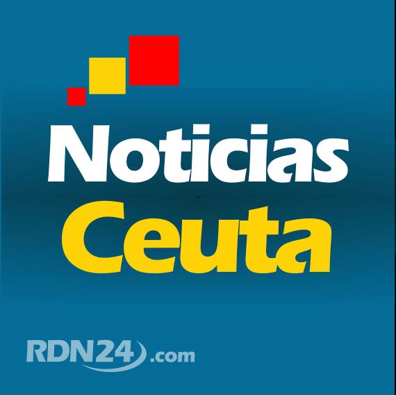 Noticias de Ceuta | Ceuta - España