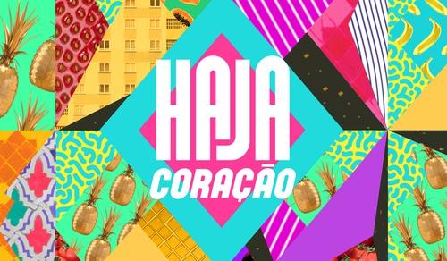 Resumo Haja Coração: episódios da novela de 26/10 a 07/11/2020