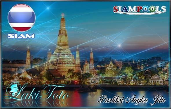 Prediksi Angka Jitu Toto Siam Rabu 15 November 2017
