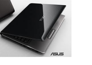 ASUS N7600GS SILENT DRIVERS FOR WINDOWS 7