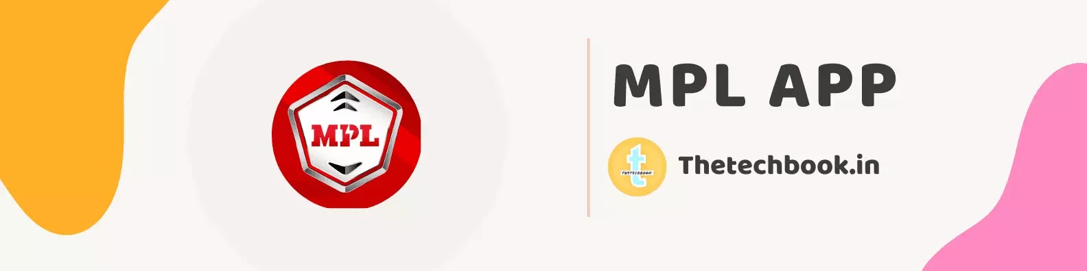 MPL Fantasy App (2021)