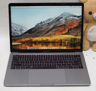 Macbook Pro Retina 13 Core i5 2017