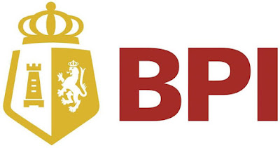 BPI: Clients adopt savings mindset, deposits grow during ECQ