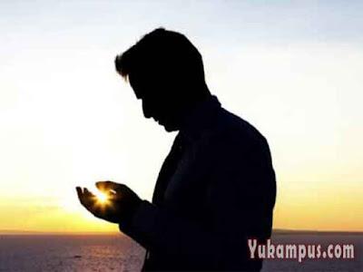 doa selamat islam
