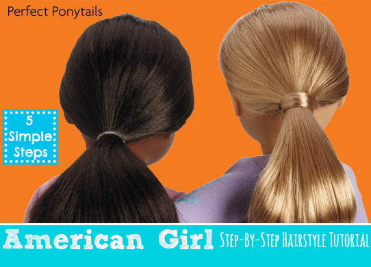 Stupendous One Savvy Mom Nyc Area Mom Blog Become An Instant Stylist Short Hairstyles Gunalazisus