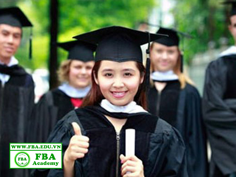 5 điều sinh viên kế toán ra trường cần biết