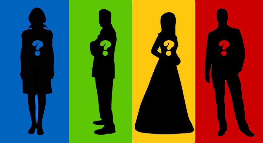 Test: ¿Quién oculta algo? Descubre cuáles son tus mejores cualidades