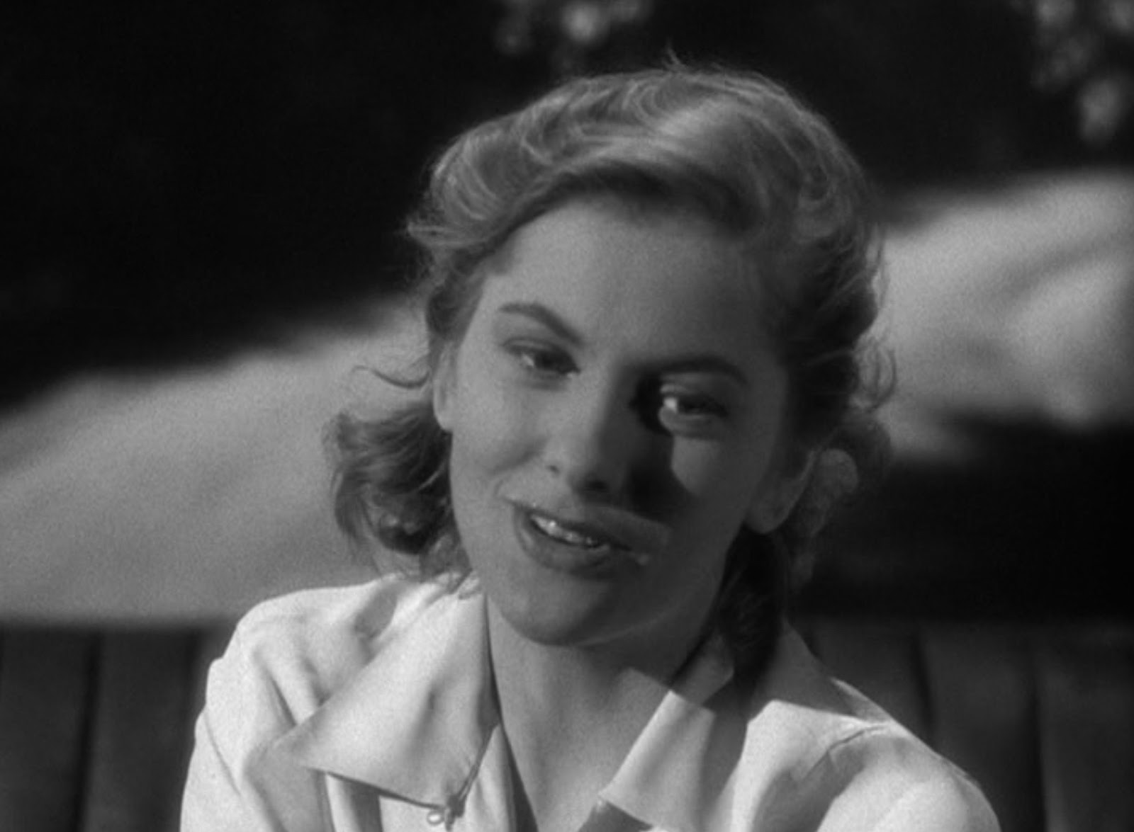 Joan Fontaine Joan Fontaine new pictures