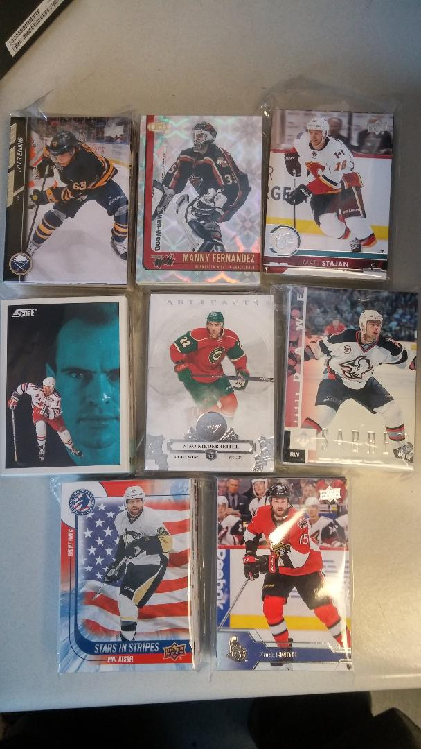 Diamond Jesters Cardboard History Radically Changed My Collection