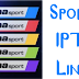 Arena sports iptv links Sport klub m3u Playlist