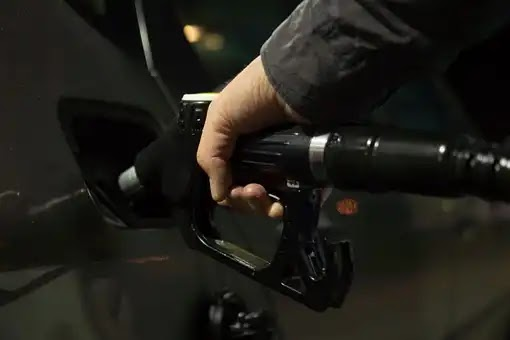 OGRA has asked the 36 oil marketing companies revoke their licenses