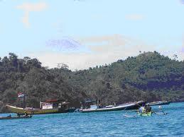 Paket Wisata Pulau Sempu