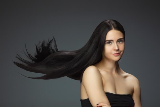 100-persen-berhasil-tips-perawatan-rambut-untuk-mengatasi-kebotakan