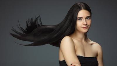 100 Persen Berhasil Tips Perawatan Rambut Alami Ini Akan Membantu Menumbuhkan Kembali Rambut Di Tempat Yang Botak