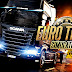 Euro Truck Simulator 2 İndir 1.35 - Tek Link