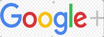جوجل بلس google+