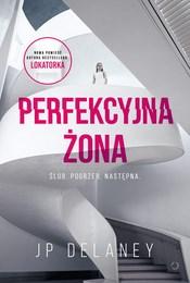 https://lubimyczytac.pl/ksiazka/4892507/perfekcyjna-zona