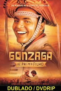 Assistir Gonzaga: De Pai pra Filho – Nacional – 2013