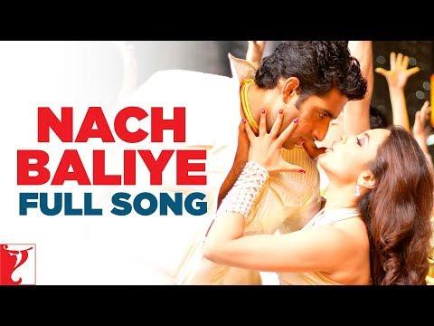 Nach Baliye Song Download Bunty Aur Babli 2005 Hindi