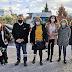 Αλληλεγγύη για την Θεσσαλονίκη – Σπεύδουν νοσηλεύτριες από κάθε γωνιά της χώρας