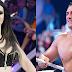 Relacionamento de Paige e Alberto Del Rio pode ter chegado ao fim