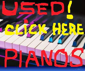 USED DIGITAL PIANOS - SHOULD YOU BUY ONE?
