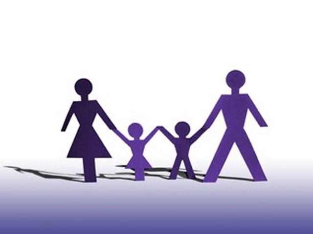 Kenali, Ini 12 Gaya Populer Kesalahan Komunikasi Orang Tua Terhadap Anak