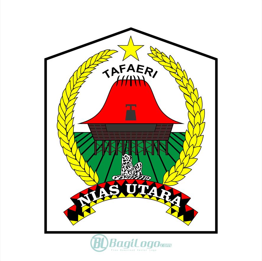 Kabupaten%2BNias%2BUtara%2B%255Bbagilogo.com%255D