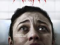 Nonton Film Mara (2018) Full Movie
