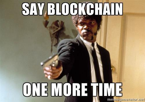 say-blockchain