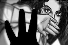 rape crime case