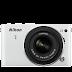 Máy ảnh Nikon J3
