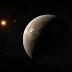Captan Misteriosa Señal Proveniente De Próxima Centauri