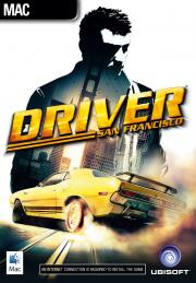 t8924.driversanfranciscomac - Driver San Francisco Mac