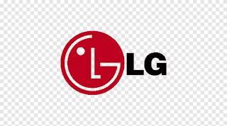 LG PGN