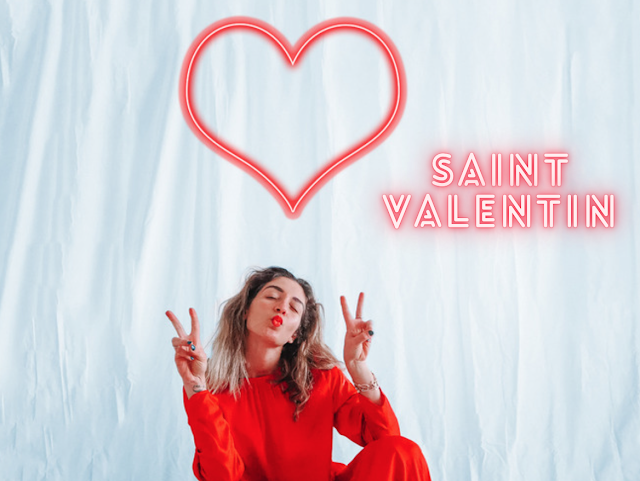 Saint-Valentin citations - chloeschlothes