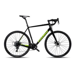 Up to 50% off, Men's Bikes at The House