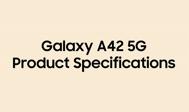 The most affordable 5G smartphone