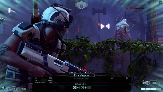 XCOM 2 PC Game