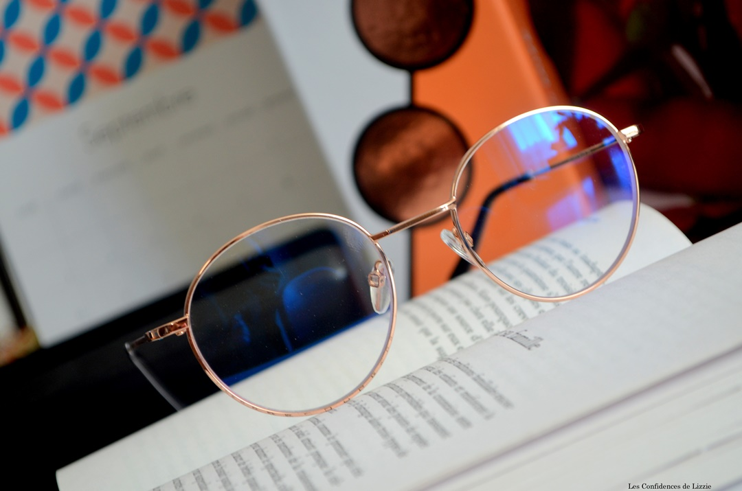 choisir-lunettes-pour-ecran