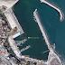Exclusiv! S-a semnat contractul pentru reabilitarea digului de larg din Portul Tomis