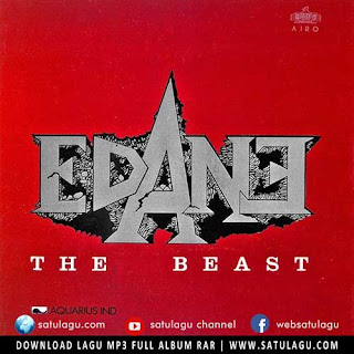 Download Lagu Edane Album The Beast