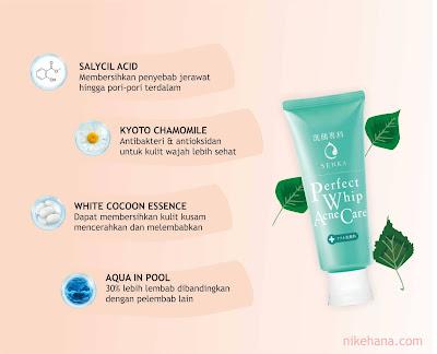https://www.nikehana.com/2021/03/review-senka-perfect-whip-acne-care.html