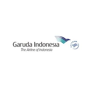 Lowongan Kerja Garuda Indonesia 2018 Lulusan Baru
