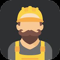 Idle Builders – Clicker Tycoon Mod Apk