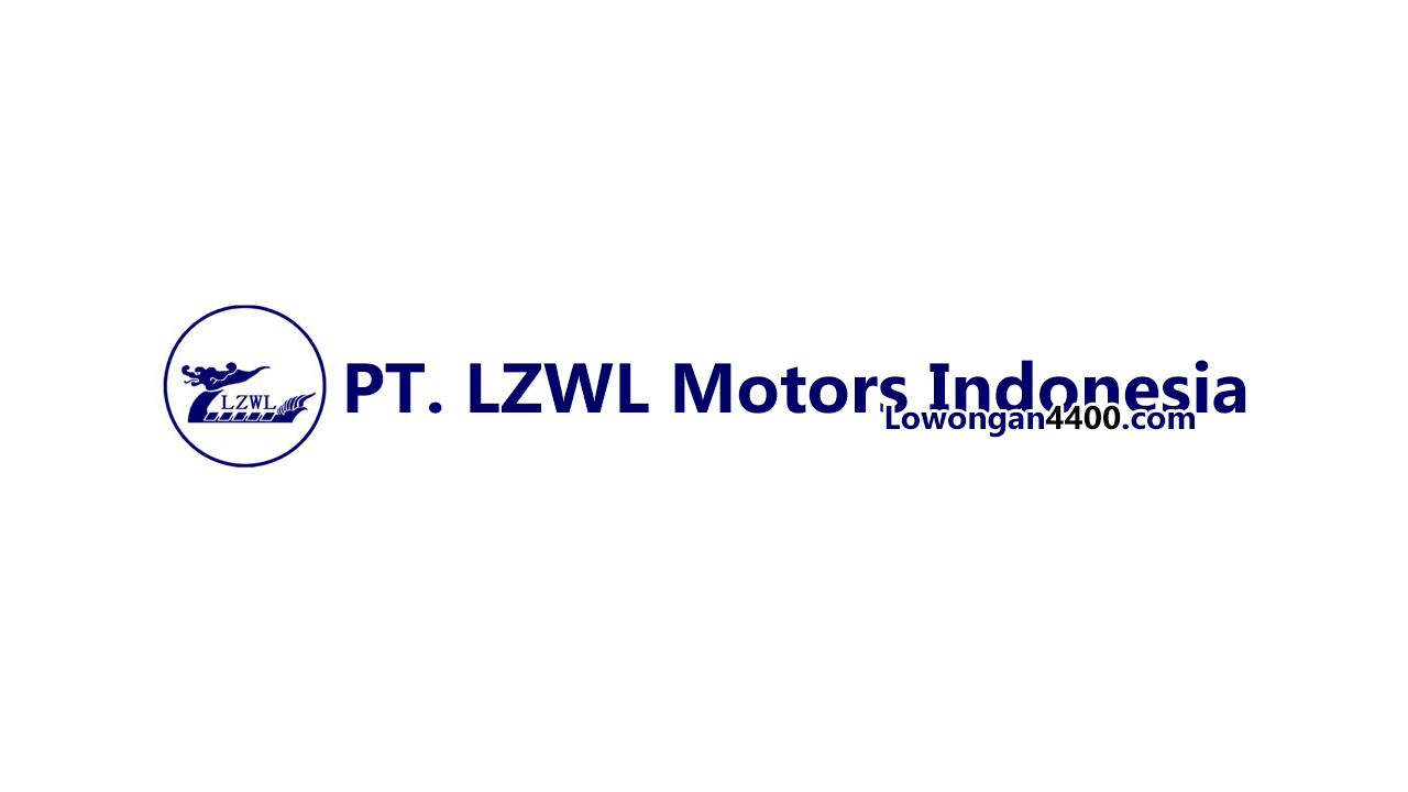PT. LZWL Motors Indonesia GIIC