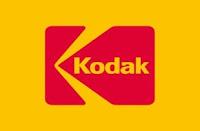 eastman-kodak-company