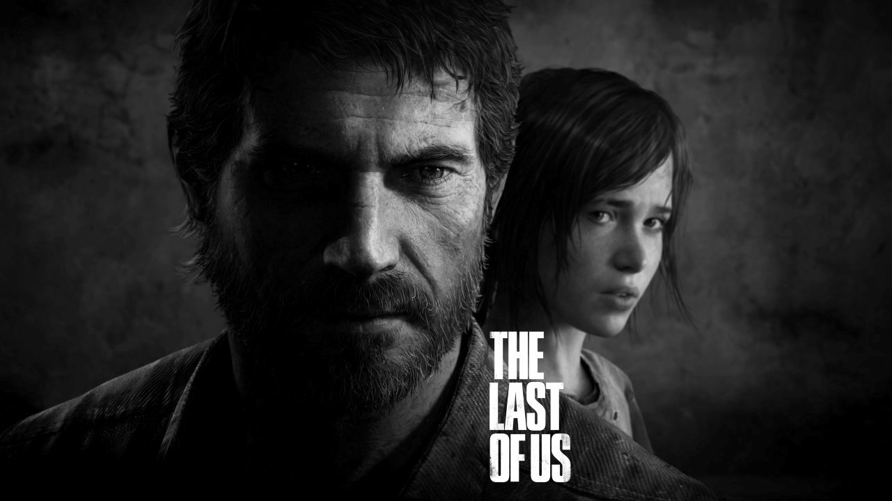 PS3 - The Last Of Us - BCES01584 / BCUS98174 - Update Cheats